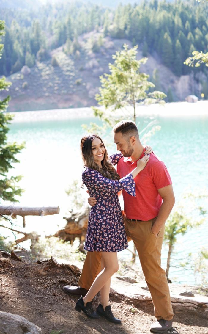 Tibblefork_Engagement_Session_Utah_Wedding_Photographer_0006.jpg
