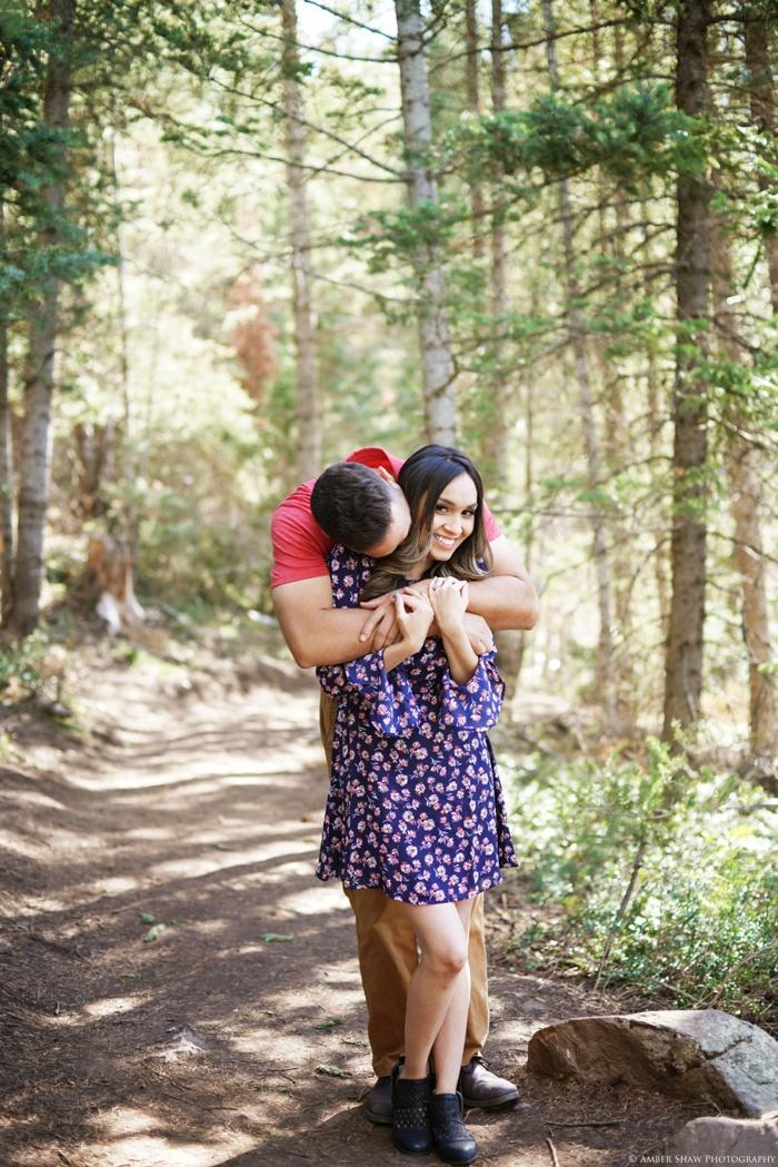 Tibblefork_Engagement_Session_Utah_Wedding_Photographer_0009.jpg
