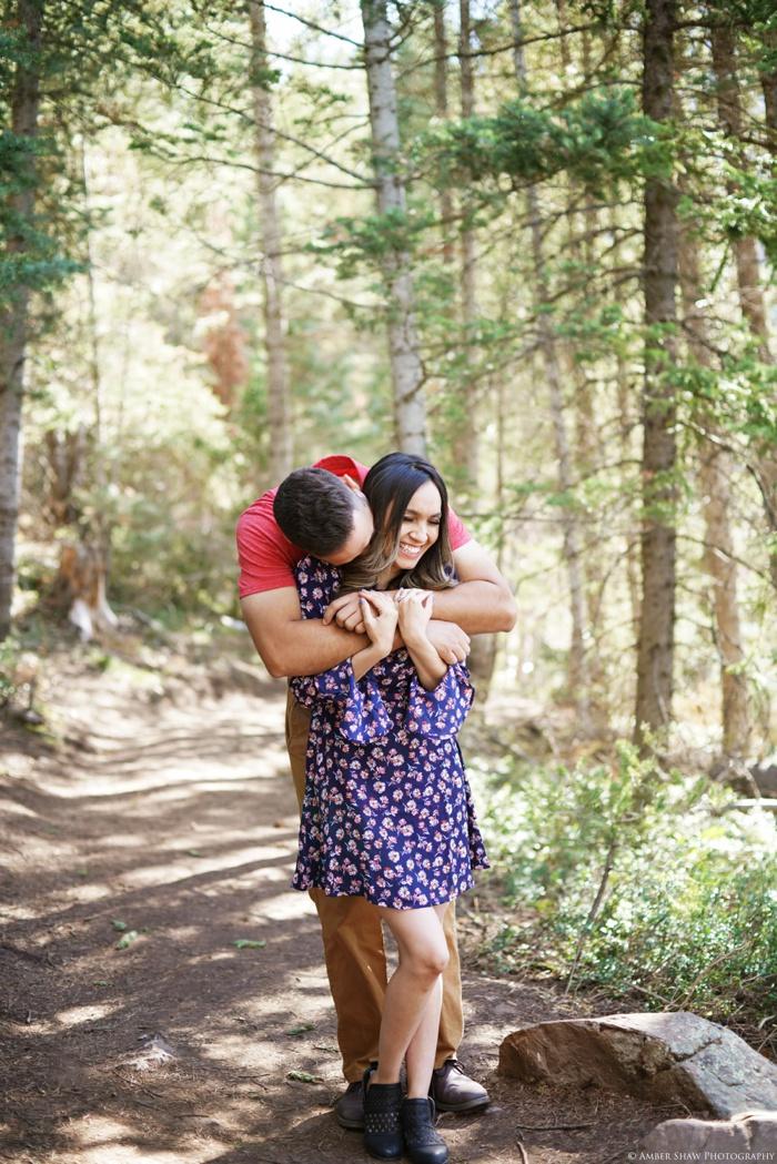 Tibblefork_Engagement_Session_Utah_Wedding_Photographer_0010.jpg