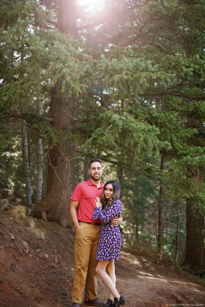 Tibblefork_Engagement_Session_Utah_Wedding_Photographer_0012.jpg