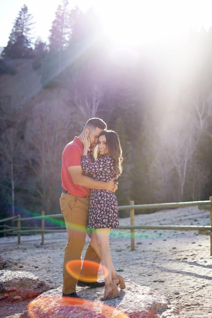Tibblefork_Engagement_Session_Utah_Wedding_Photographer_0017.jpg