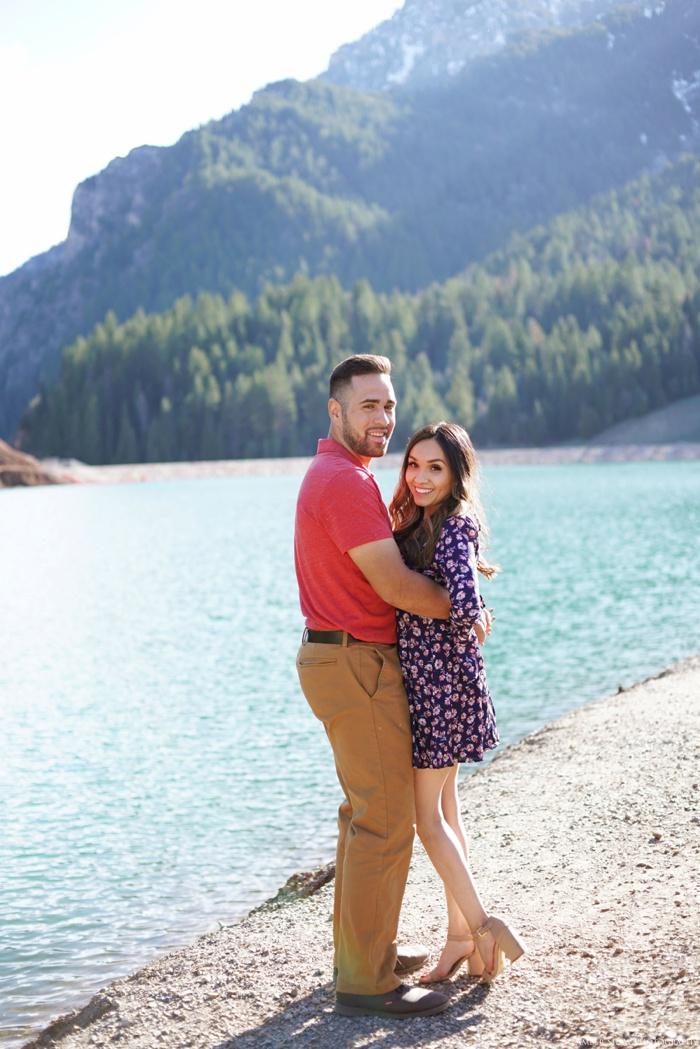 Tibblefork_Engagement_Session_Utah_Wedding_Photographer_0019.jpg