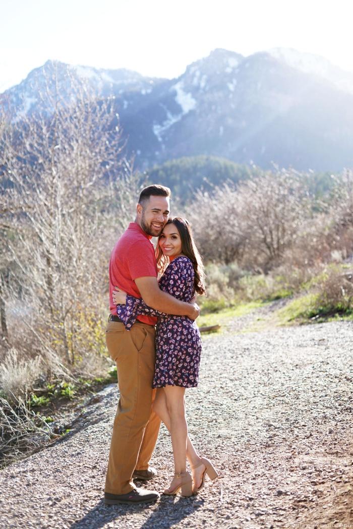 Tibblefork_Engagement_Session_Utah_Wedding_Photographer_0022.jpg