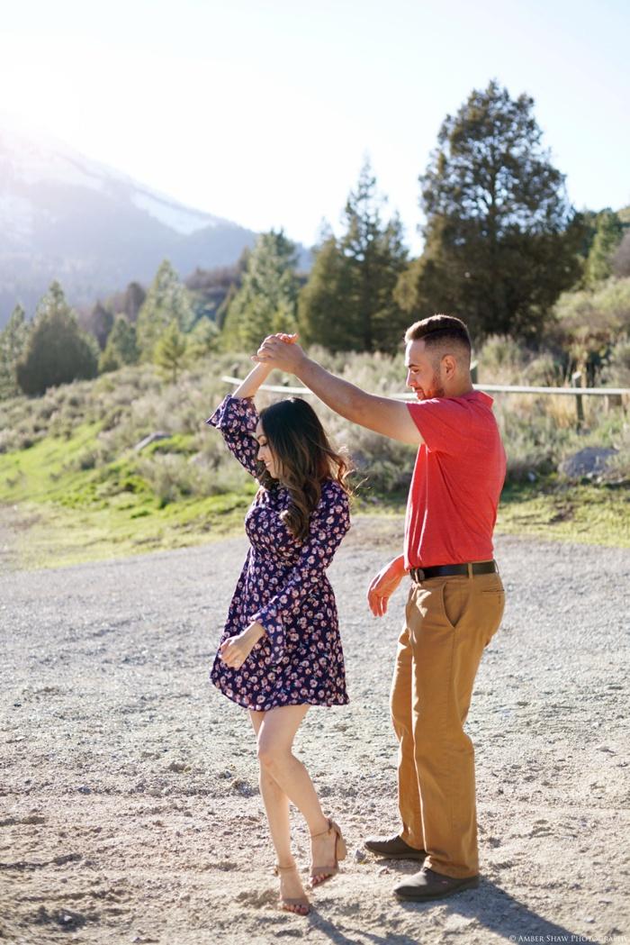 Tibblefork_Engagement_Session_Utah_Wedding_Photographer_0024.jpg