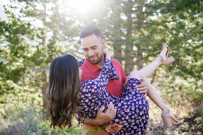 Tibblefork_Engagement_Session_Utah_Wedding_Photographer_0026.jpg