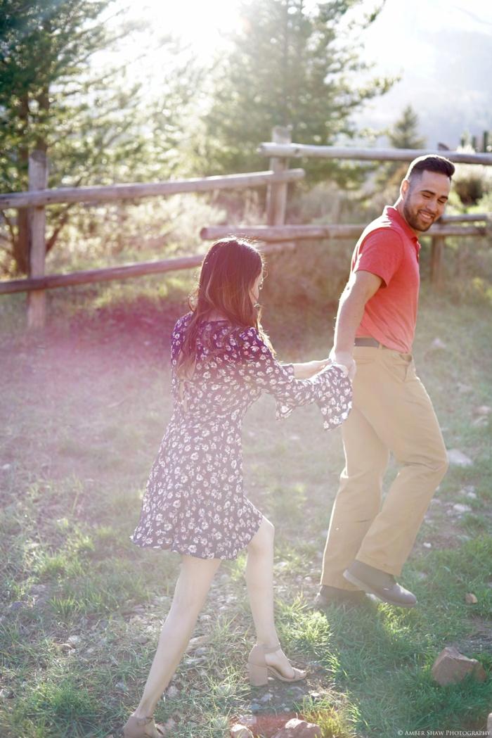 Tibblefork_Engagement_Session_Utah_Wedding_Photographer_0027.jpg