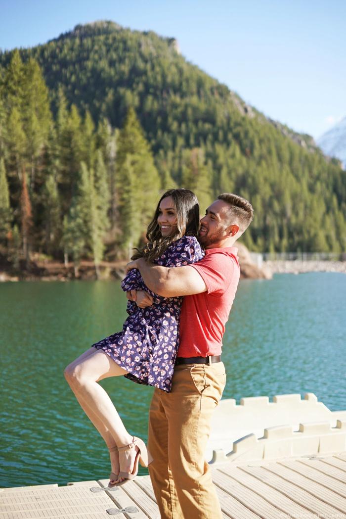 Tibblefork_Engagement_Session_Utah_Wedding_Photographer_0030.jpg