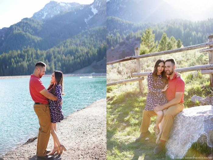 Tibblefork_Engagement_Session_Utah_Wedding_Photographer_0031.jpg
