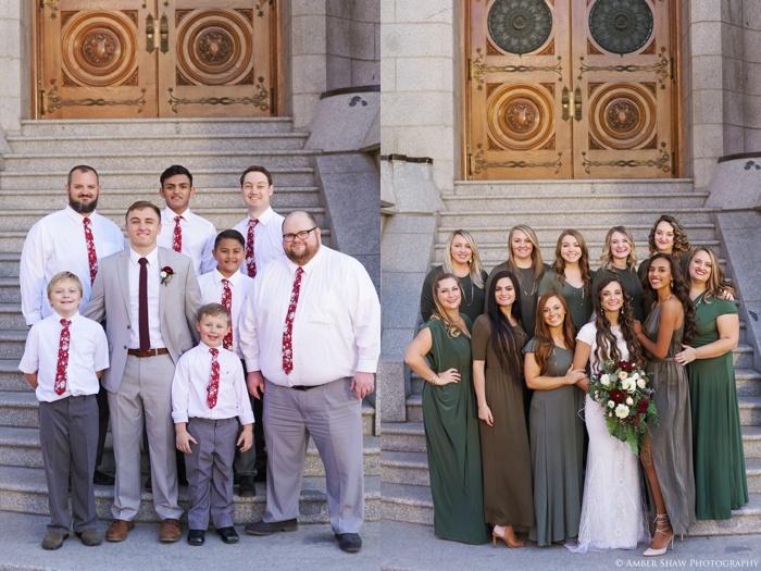 Highland_Gardens_Wedding_Utah_Photographer_0014.jpg