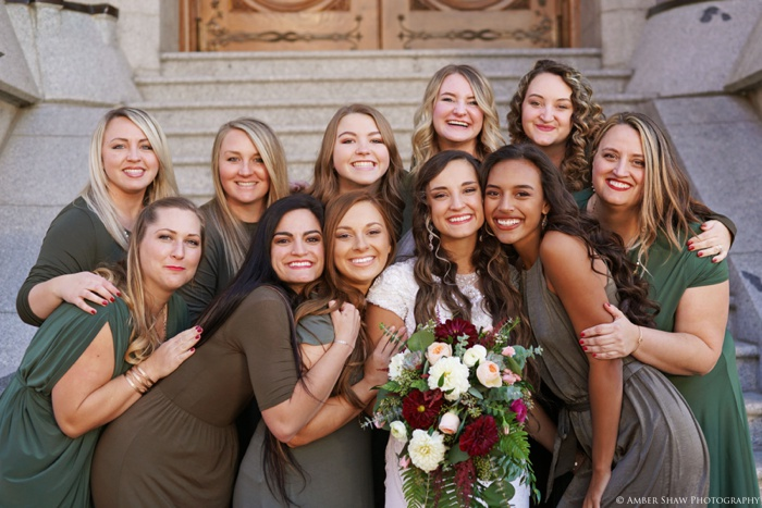Highland_Gardens_Wedding_Utah_Photographer_0016.jpg