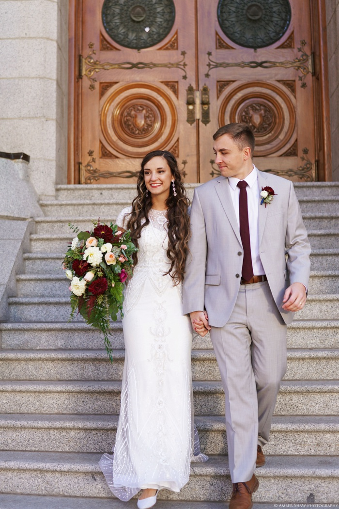 Highland_Gardens_Wedding_Utah_Photographer_0017.jpg