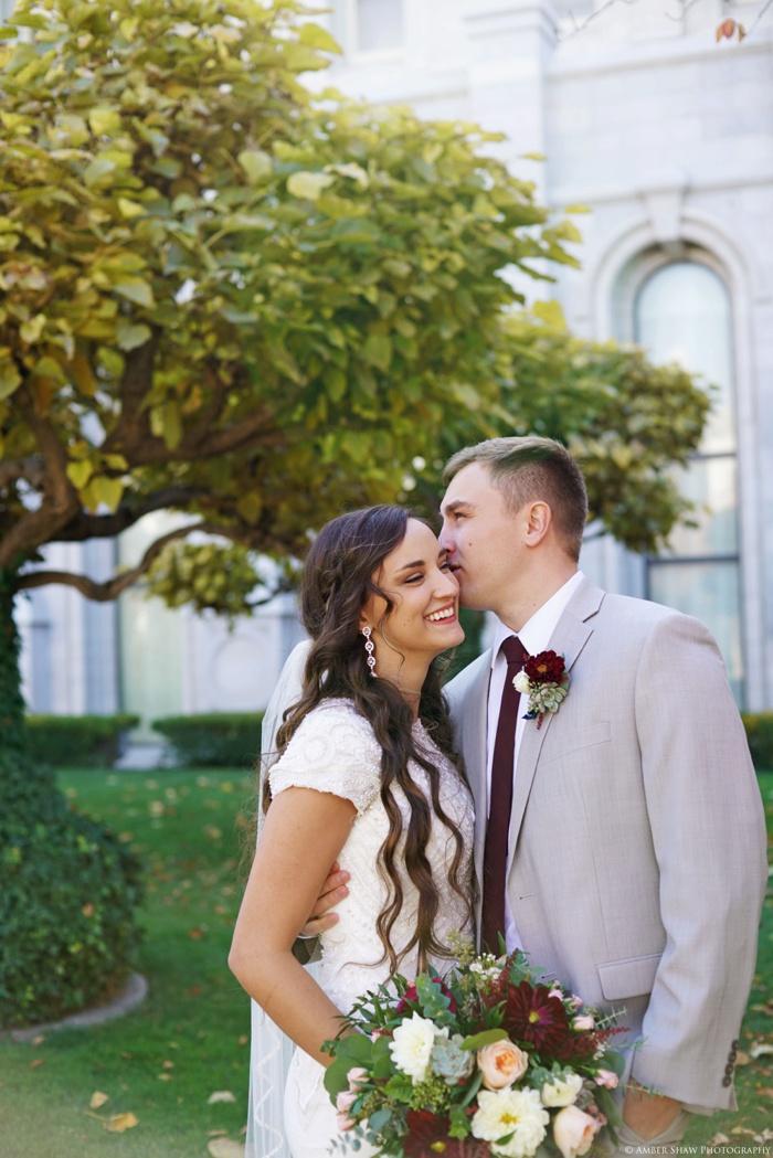 Highland_Gardens_Wedding_Utah_Photographer_0021.jpg