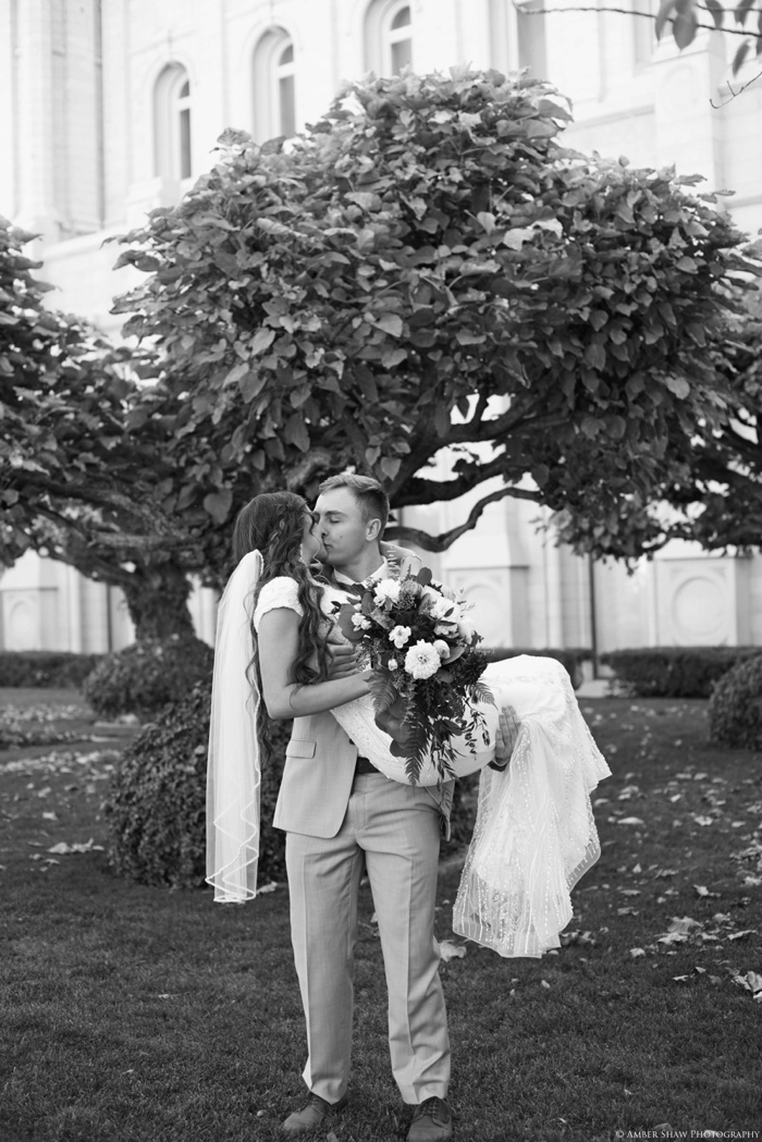 Highland_Gardens_Wedding_Utah_Photographer_0024.jpg