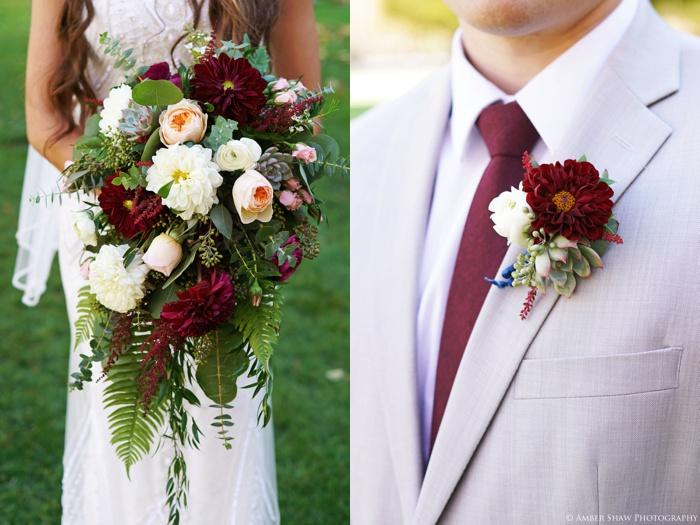 Highland_Gardens_Wedding_Utah_Photographer_0026.jpg
