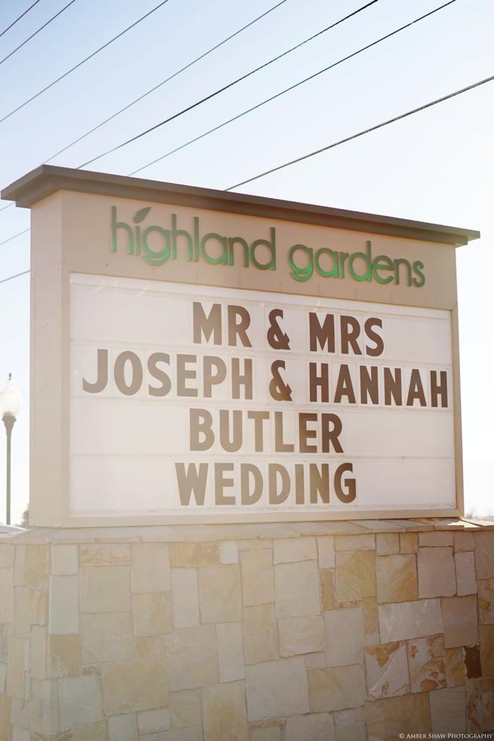 Highland_Gardens_Wedding_Utah_Photographer_0027.jpg