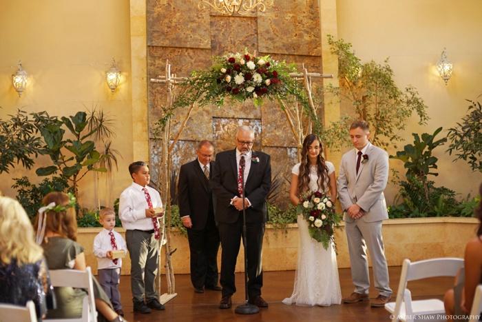 Highland_Gardens_Wedding_Utah_Photographer_0039.jpg