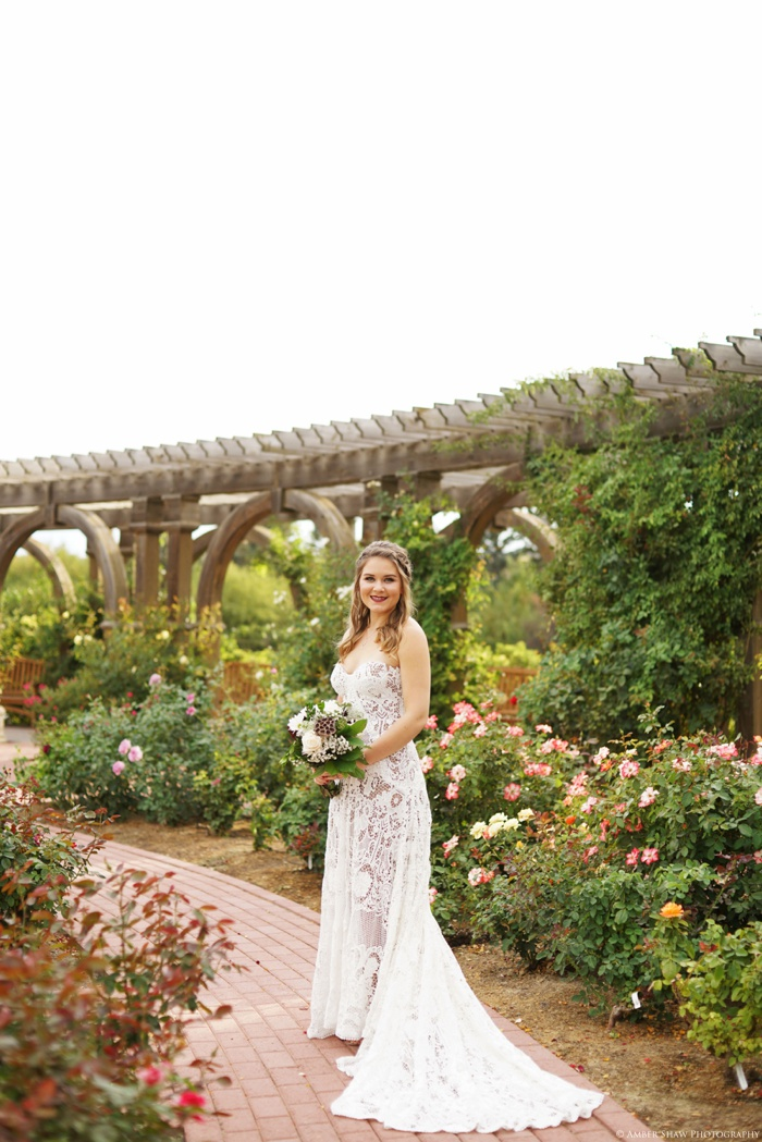 Thanksgiving_Point_Bridal_Session_Utah_Wedding_Photographer_0004.jpg