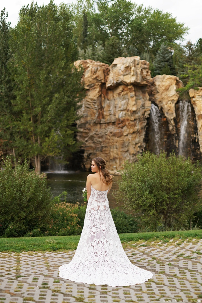 Thanksgiving_Point_Bridal_Session_Utah_Wedding_Photographer_0013.jpg