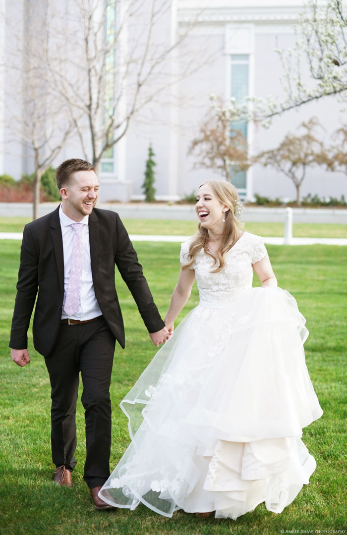Mount_Timpanogos_Temple_Utah_Wedding_Photographer_0009.jpg