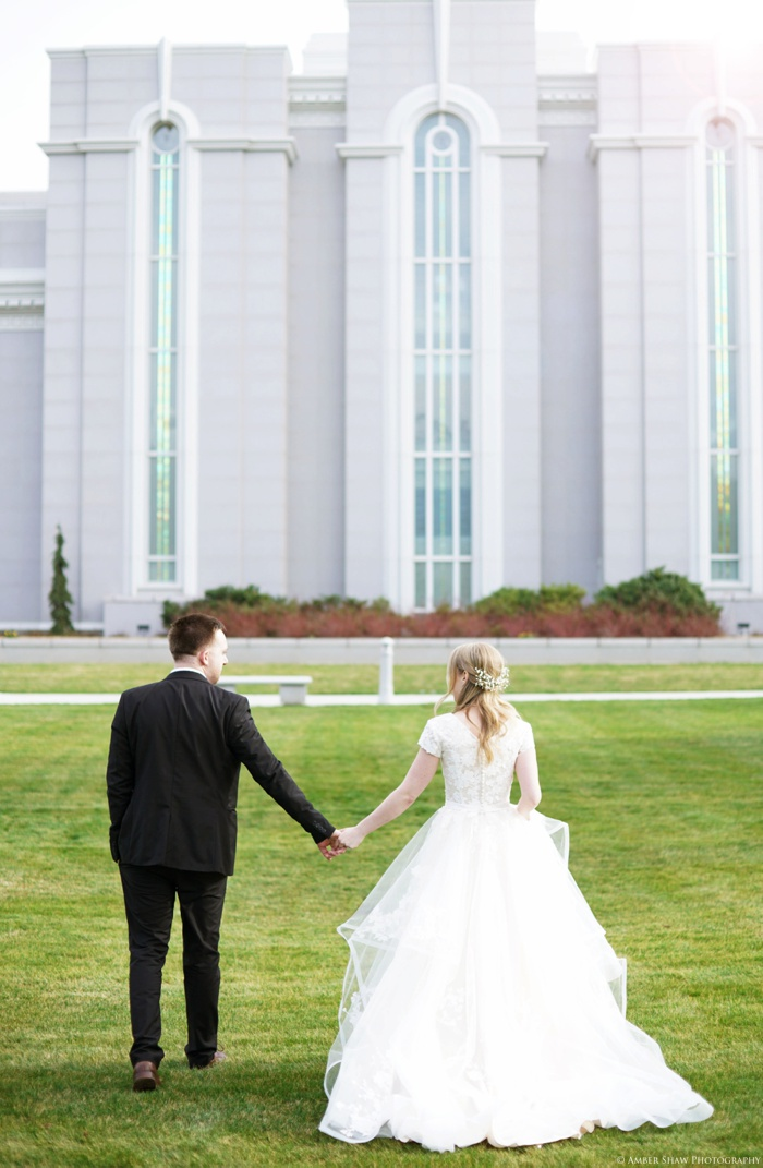 Mount_Timpanogos_Temple_Utah_Wedding_Photographer_0013.jpg
