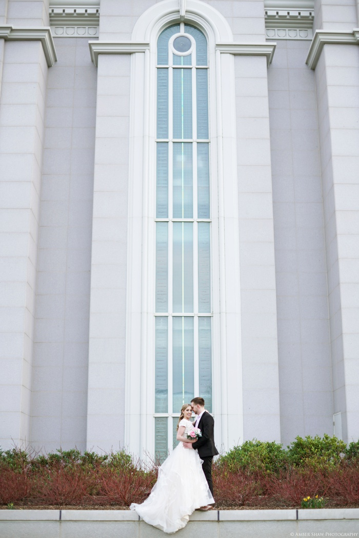 Mount_Timpanogos_Temple_Utah_Wedding_Photographer_0017.jpg