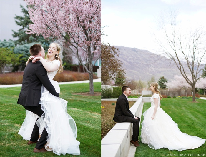 Mount_Timpanogos_Temple_Utah_Wedding_Photographer_0024.jpg
