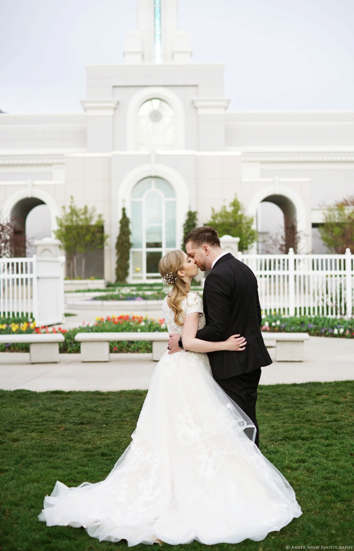 Mount_Timpanogos_Temple_Utah_Wedding_Photographer_0032.jpg