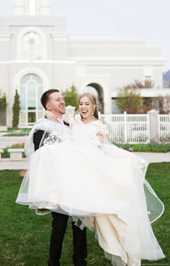 Mount_Timpanogos_Temple_Utah_Wedding_Photographer_0035.jpg