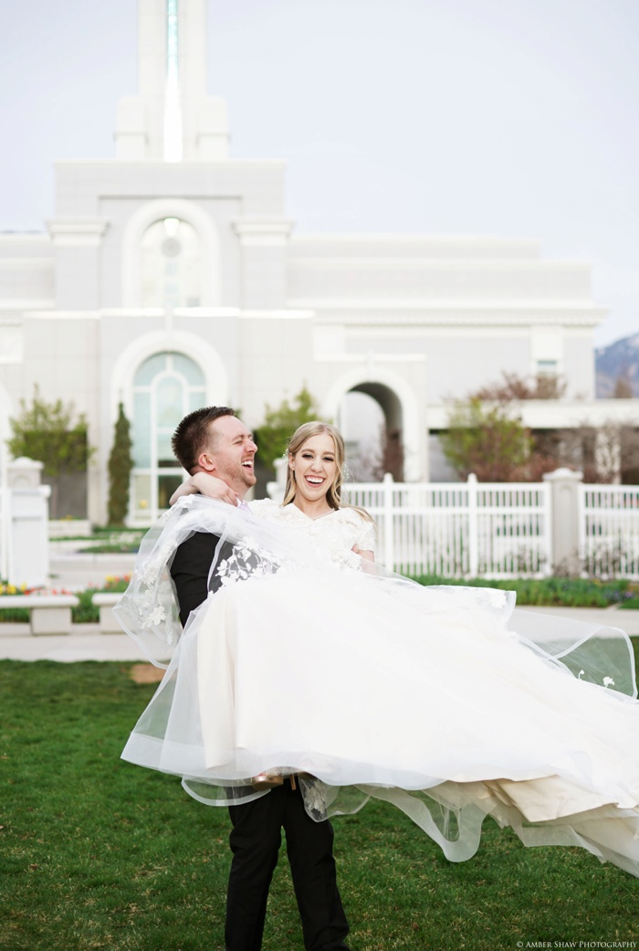 Mount_Timpanogos_Temple_Utah_Wedding_Photographer_0036.jpg