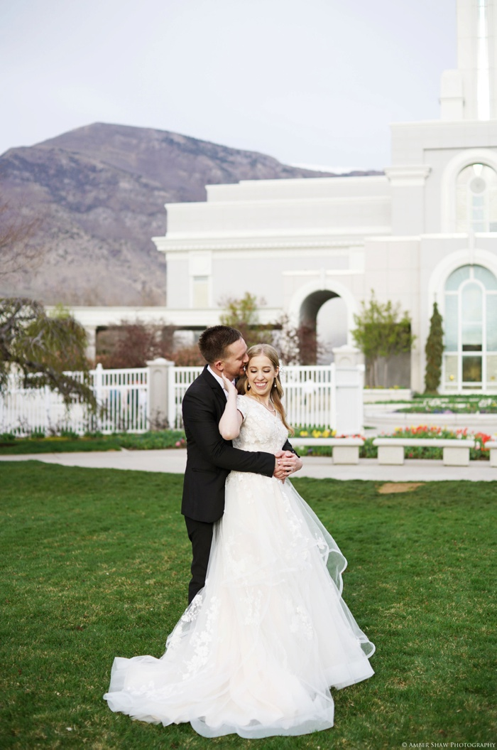 Mount_Timpanogos_Temple_Utah_Wedding_Photographer_0037.jpg