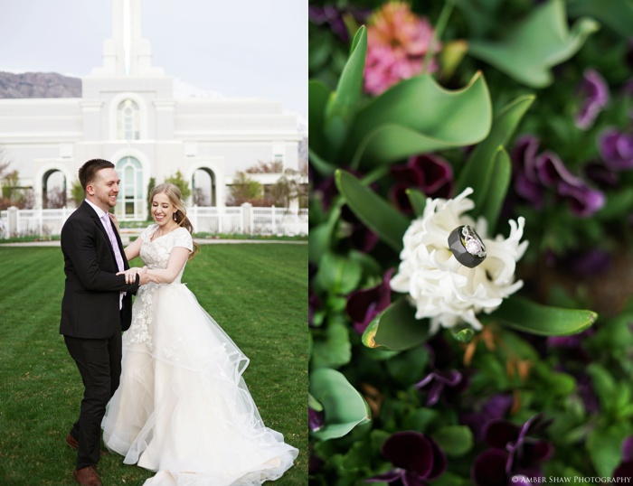 Mount_Timpanogos_Temple_Utah_Wedding_Photographer_0039.jpg