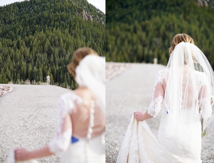 Tibblefork_Bridal_Groomal_Session_Utah_Wedding_Photographer_0001.jpg