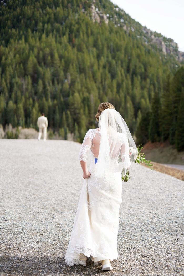 Tibblefork_Bridal_Groomal_Session_Utah_Wedding_Photographer_0003.jpg