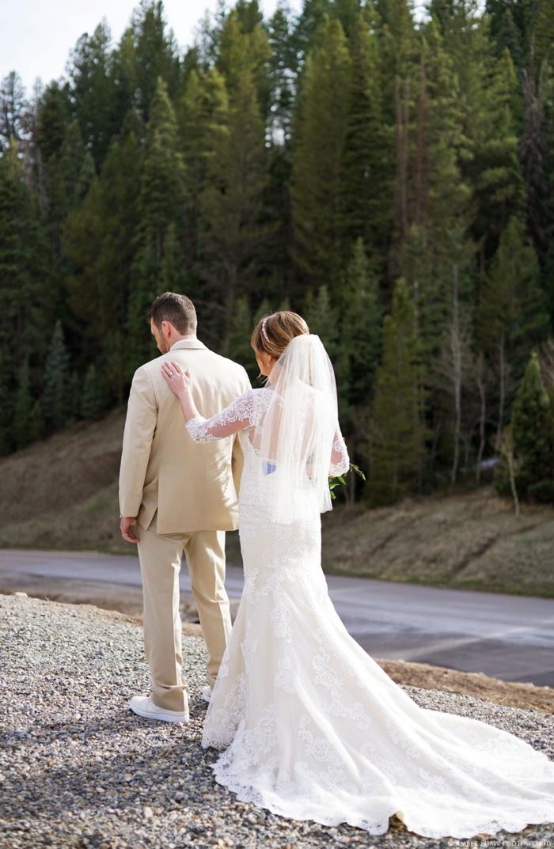 Tibblefork_Bridal_Groomal_Session_Utah_Wedding_Photographer_0004.jpg