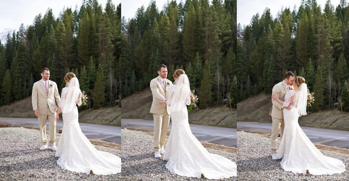 Tibblefork_Bridal_Groomal_Session_Utah_Wedding_Photographer_0005.jpg