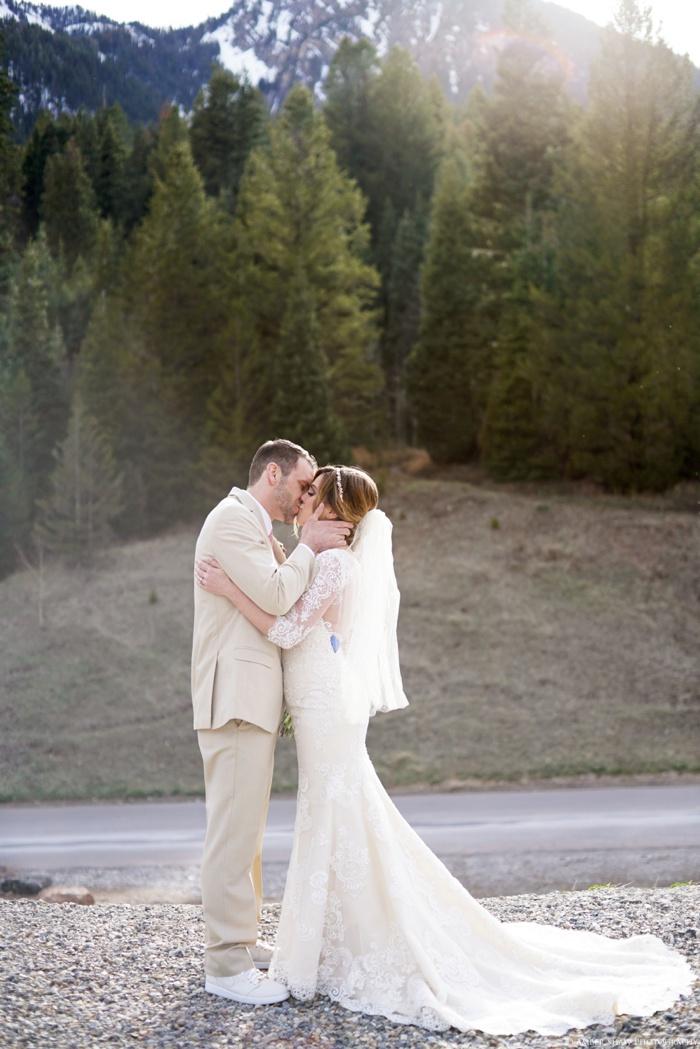 Tibblefork_Bridal_Groomal_Session_Utah_Wedding_Photographer_0006.jpg