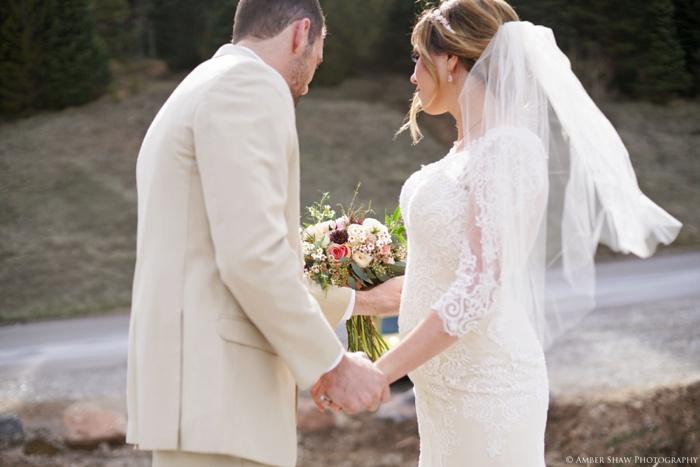 Tibblefork_Bridal_Groomal_Session_Utah_Wedding_Photographer_0007.jpg