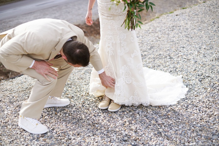 Tibblefork_Bridal_Groomal_Session_Utah_Wedding_Photographer_0008.jpg