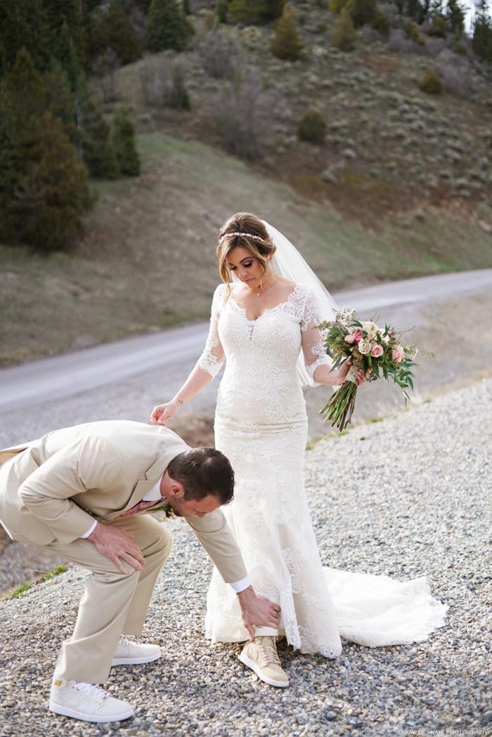 Tibblefork_Bridal_Groomal_Session_Utah_Wedding_Photographer_0009.jpg