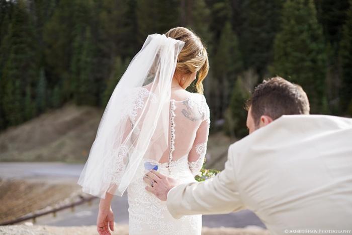 Tibblefork_Bridal_Groomal_Session_Utah_Wedding_Photographer_0010.jpg