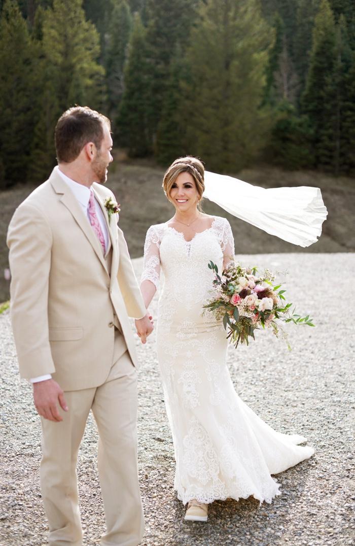 Tibblefork_Bridal_Groomal_Session_Utah_Wedding_Photographer_0013.jpg