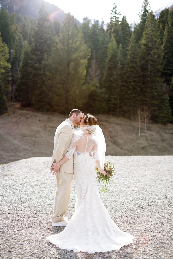 Tibblefork_Bridal_Groomal_Session_Utah_Wedding_Photographer_0015.jpg