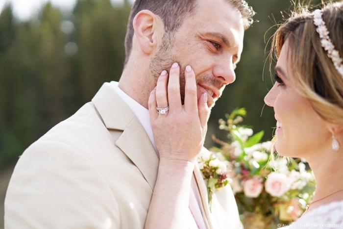 Tibblefork_Bridal_Groomal_Session_Utah_Wedding_Photographer_0018.jpg
