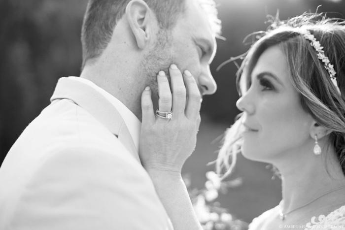 Tibblefork_Bridal_Groomal_Session_Utah_Wedding_Photographer_0019.jpg