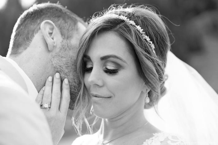 Tibblefork_Bridal_Groomal_Session_Utah_Wedding_Photographer_0020.jpg