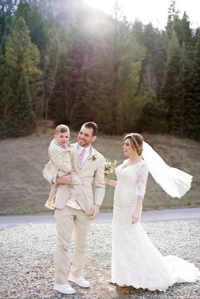 Tibblefork_Bridal_Groomal_Session_Utah_Wedding_Photographer_0021.jpg