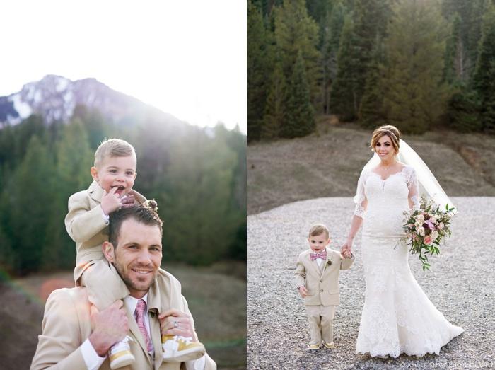 Tibblefork_Bridal_Groomal_Session_Utah_Wedding_Photographer_0027.jpg