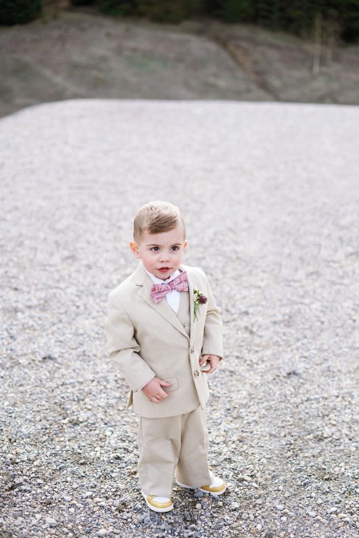 Tibblefork_Bridal_Groomal_Session_Utah_Wedding_Photographer_0028.jpg