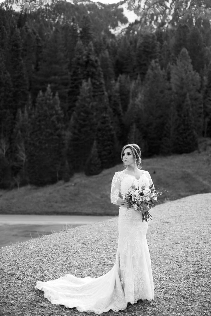 Tibblefork_Bridal_Groomal_Session_Utah_Wedding_Photographer_0029.jpg