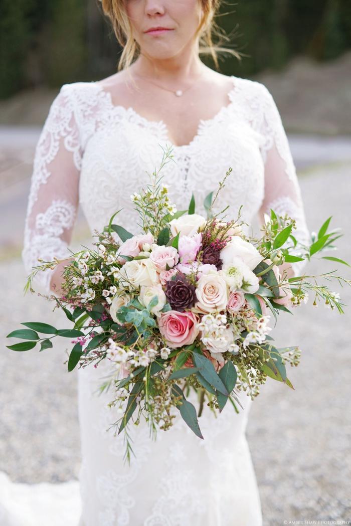 Tibblefork_Bridal_Groomal_Session_Utah_Wedding_Photographer_0030.jpg